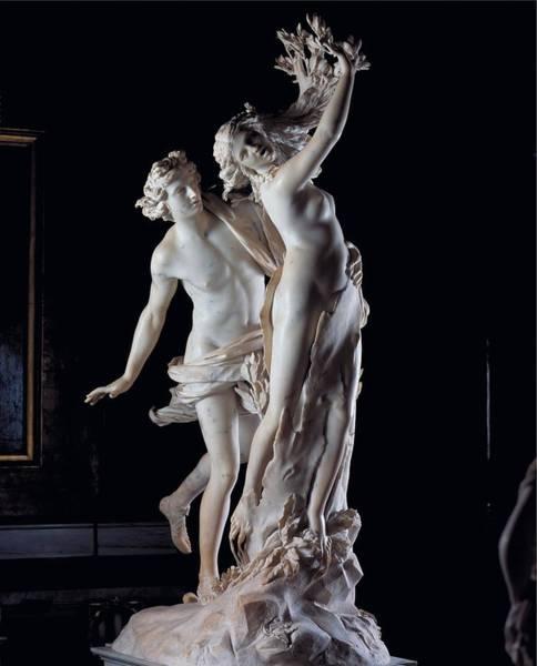 Bernini Art   Fine Art America
