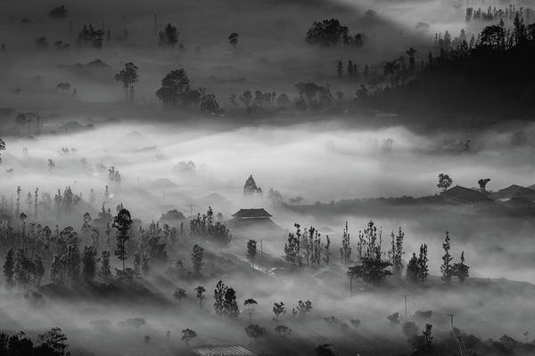 Wall Art - Photograph - Blanket by Efraim Dastanta Ginting
