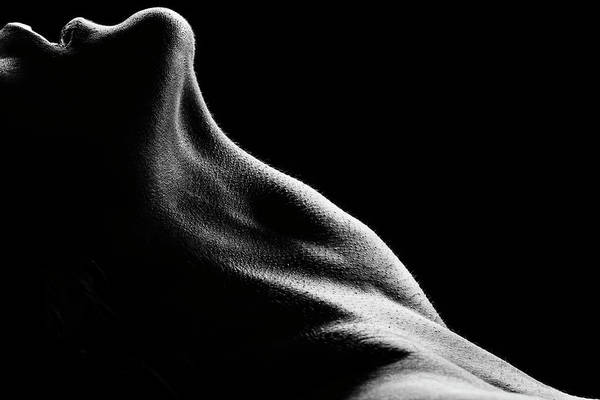Wall Art - Photograph - Bodies 13 by Jackson Carvalho