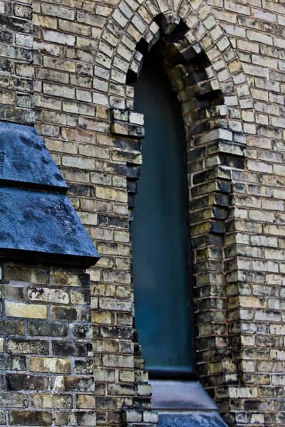 Photograph - Bricks by Jp Grace