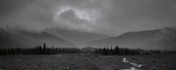 Photograph - Brooding by Ryan Heffron