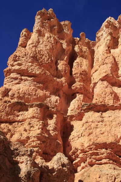 Photograph - Bryce Canyon Red Rock by Aidan Moran