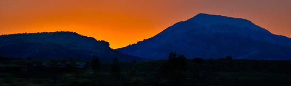 Photograph - Bryce Canyon Sunrise by Ginger Wakem