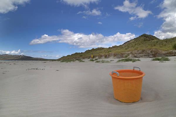 Emerald Bay Photograph - Bucket List by Betsy Knapp