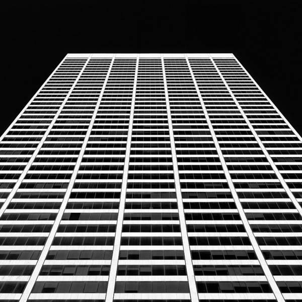 Wall Art - Photograph - Building Blocks by Dave Bowman