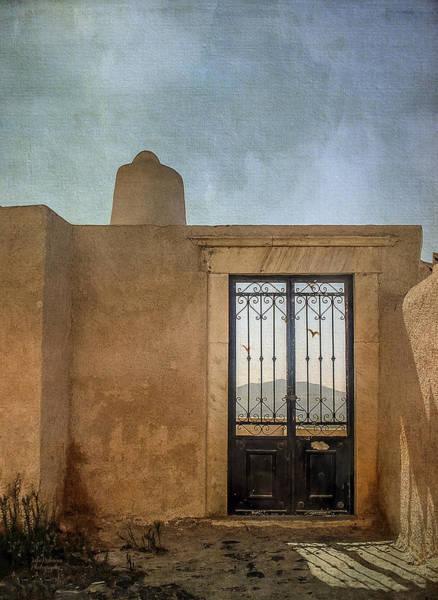Photograph - Caldera Beyond by Julie Palencia