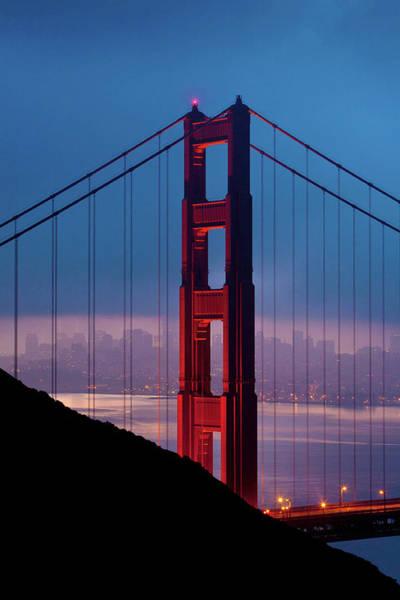 California A Top Global Tourist Art Print by George Rose