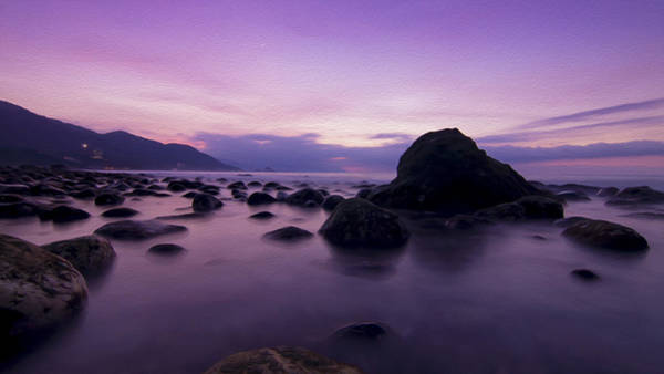 Jalisco Photograph - Calm Evening by Aged Pixel