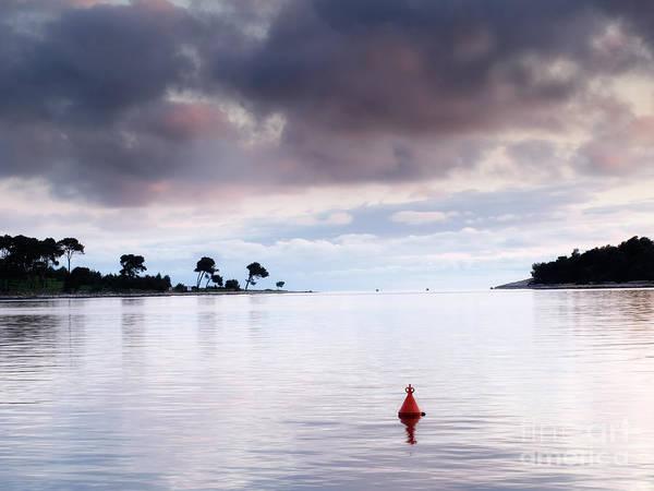 Losinj Photograph - Calm  by Sinisa Botas