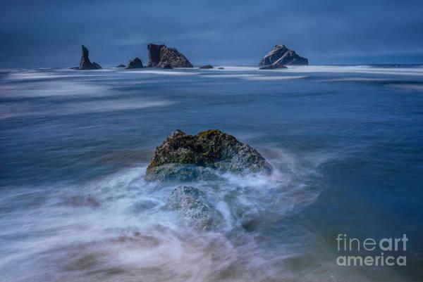 Photograph - Meet Me Halfway by Gene Garnace
