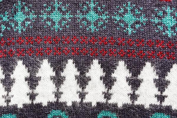 Pattern Wall Art - Photograph - Christmas Pattern  by Tom Gowanlock