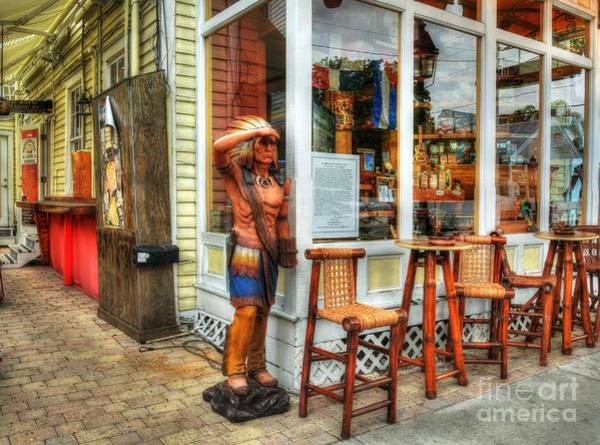 Cigar Photograph - Cigars In Key West by Mel Steinhauer