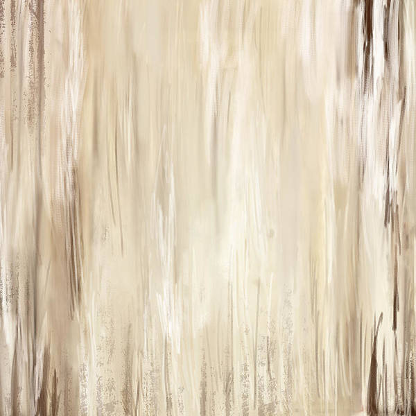 Painting - Classic Essence - Distressed Art by Lourry Legarde