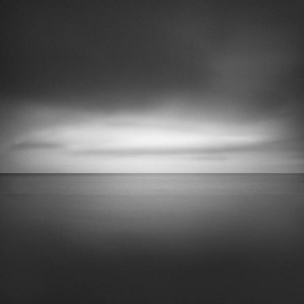 Wall Art - Photograph - Clear Horizon by Ian Barber