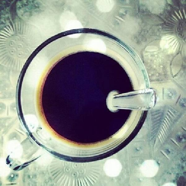 Wall Art - Photograph - Coffee Time! by Emanuela Carratoni