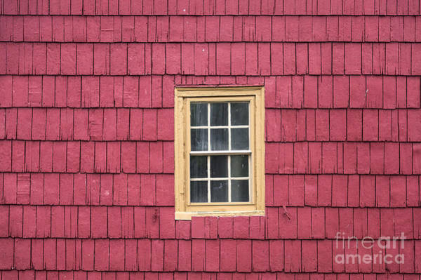 Lewes Photograph - Colorful Cottage by John Greim