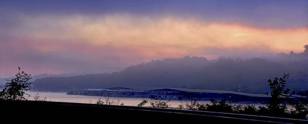 Photograph - Concord Sunrise by Carol Erikson