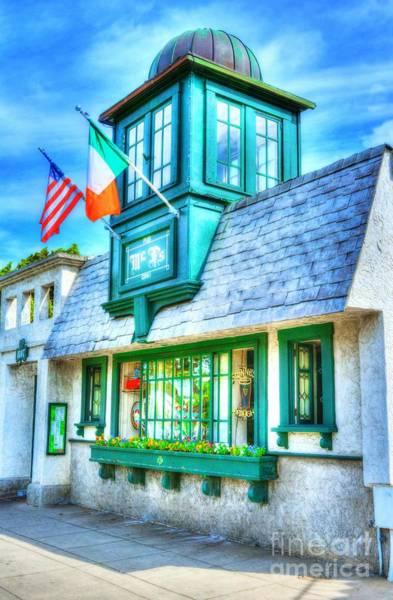 Photograph - Coronado Colors 2 by Mel Steinhauer