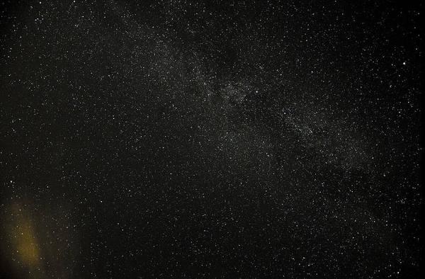 Photograph - Cygnus  Deneb  Vega by Greg Reed