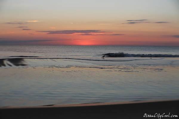 Photograph - Dawn's Light by Robert Banach