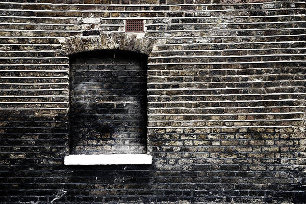 Wall Art - Photograph - Daylight Robbery by Mark Rogan