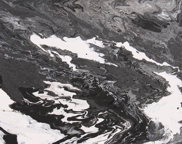 Painting - Diamonds by Ralph White