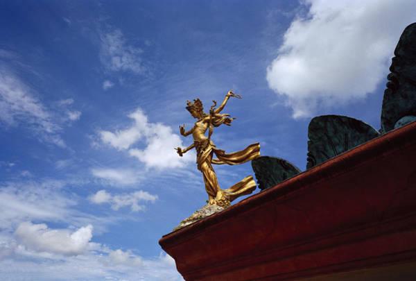 Photograph - Dream Of Bali by Shaun Higson