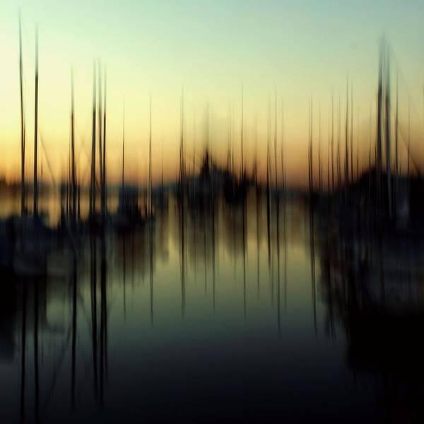 Photograph - Dream Boats by Patricia Strand