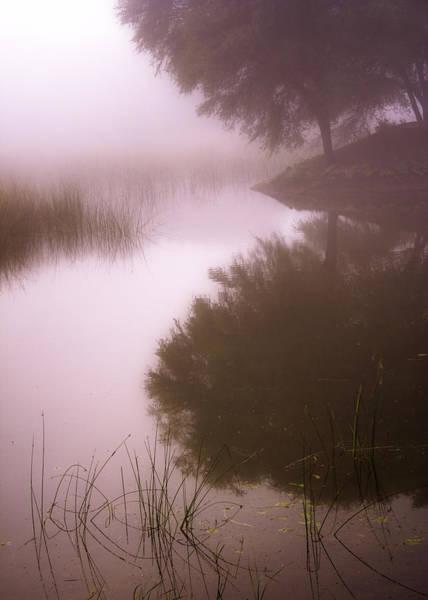 Photograph - Dream, Jamnagar, 2005 by Hitendra SINKAR