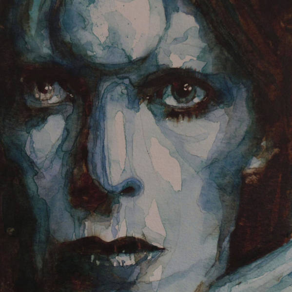 Drive-ins Painting - Drive In Saturday by Paul Lovering