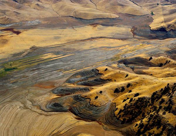 Photograph - Drought 1 by Sylvan Adams