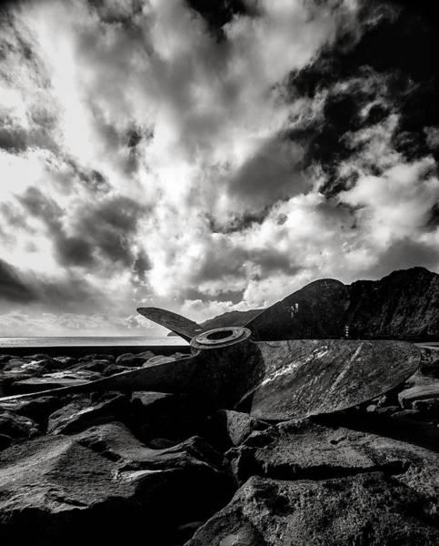 Photograph - Dusk1 by Joseph Amaral