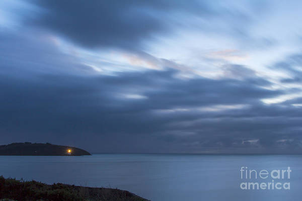 Photograph - Early Morning by Brian Roscorla