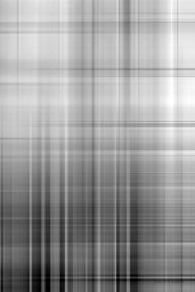 Digital Art - Eldorado 6009 by John WR Emmett