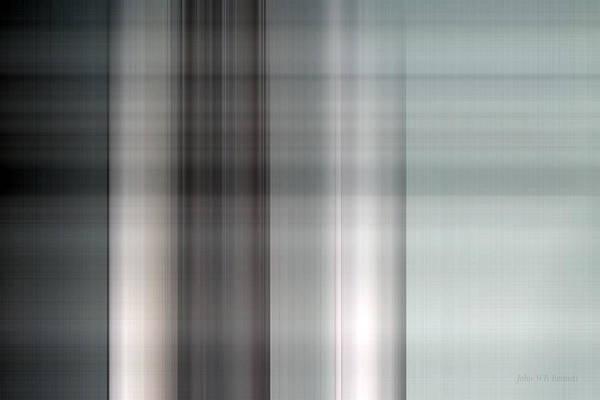 Digital Art - Eldorado 6990 by John WR Emmett