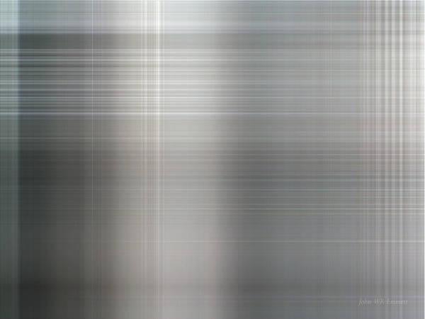 Digital Art - Eldorado 9496 by John WR Emmett