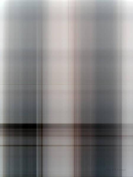Digital Art - Eldorado 9790 by John WR Emmett