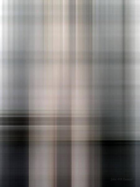 Digital Art - Eldorado 9843 by John WR Emmett