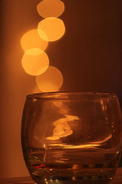 Photograph - Empty Flows by Rima Biswas