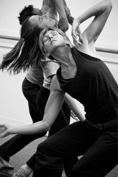 Photograph - Encore 1 by Catherine Sobredo
