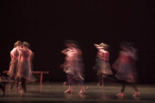 Photograph - Encore 7 by Catherine Sobredo