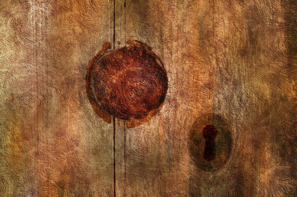 Photograph - Entry by Marilyn Wilson