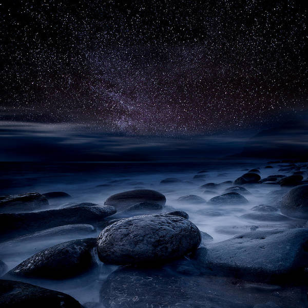 Wall Art - Photograph - Eternal Breath by Jorge Maia