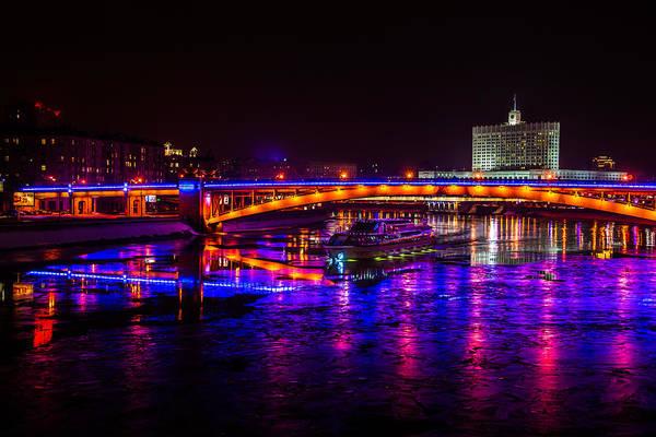 Alexander Senin - Fairy Travel - Featured 3