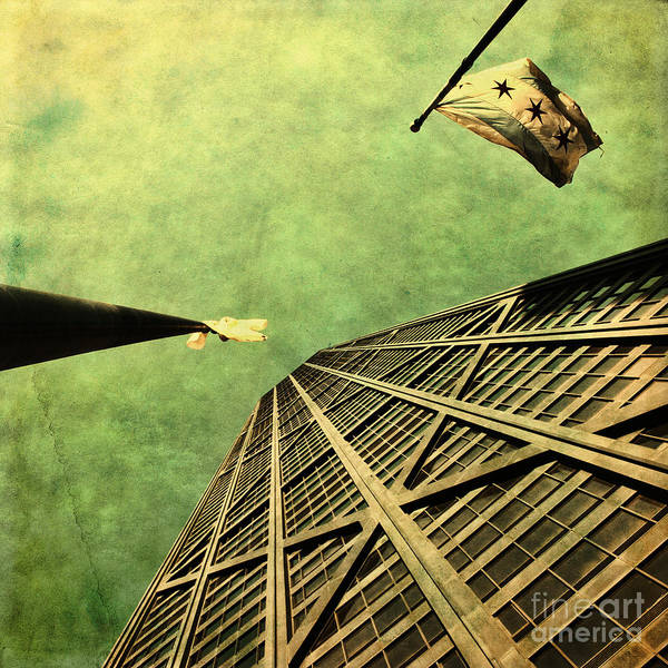Wall Art - Photograph - Falling Up by Andrew Paranavitana