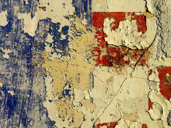Film Homage Andrei Tarkovsky Andrei Rublev 1966 Wall Coolidge Arizona 2004 Art Print