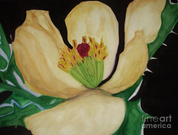 Painting - Finding Joy by Yael VanGruber