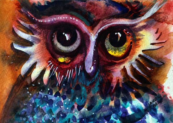 Painting - Finley's Favorite by Laurel Bahe