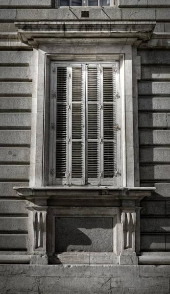 Photograph - Fixer Upper by Joan Carroll