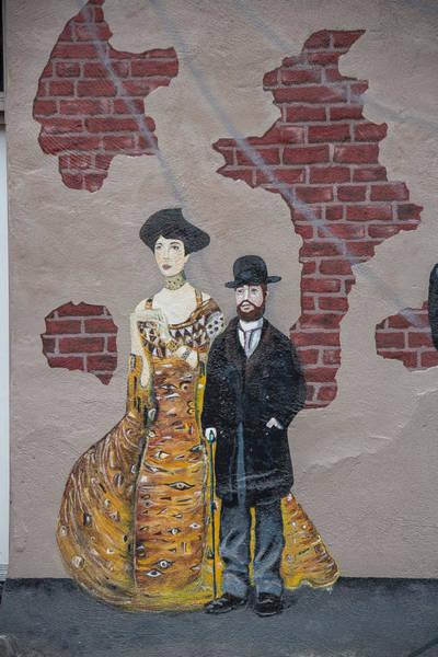 Photograph - Flagstaff Wall Art by Steven Lapkin
